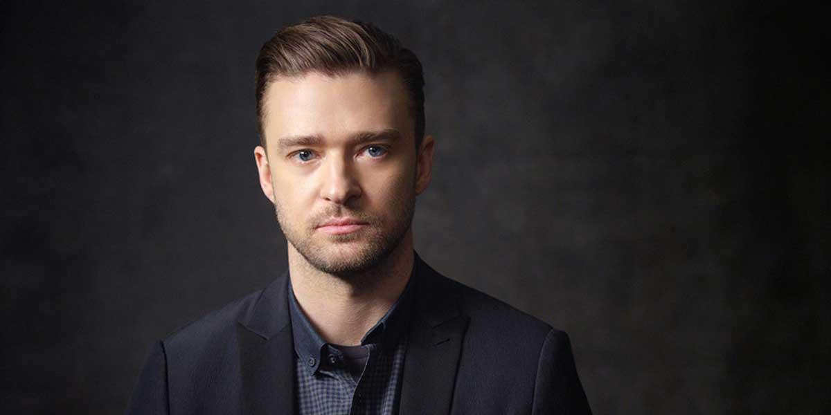 Justin-Timberlake-Net-Worth-Total