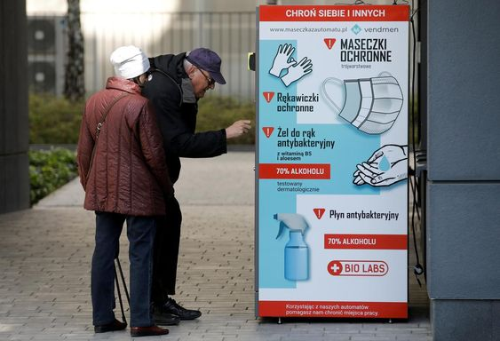 Face-mask-vending-machine-1