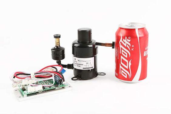 Mini-compressor-5