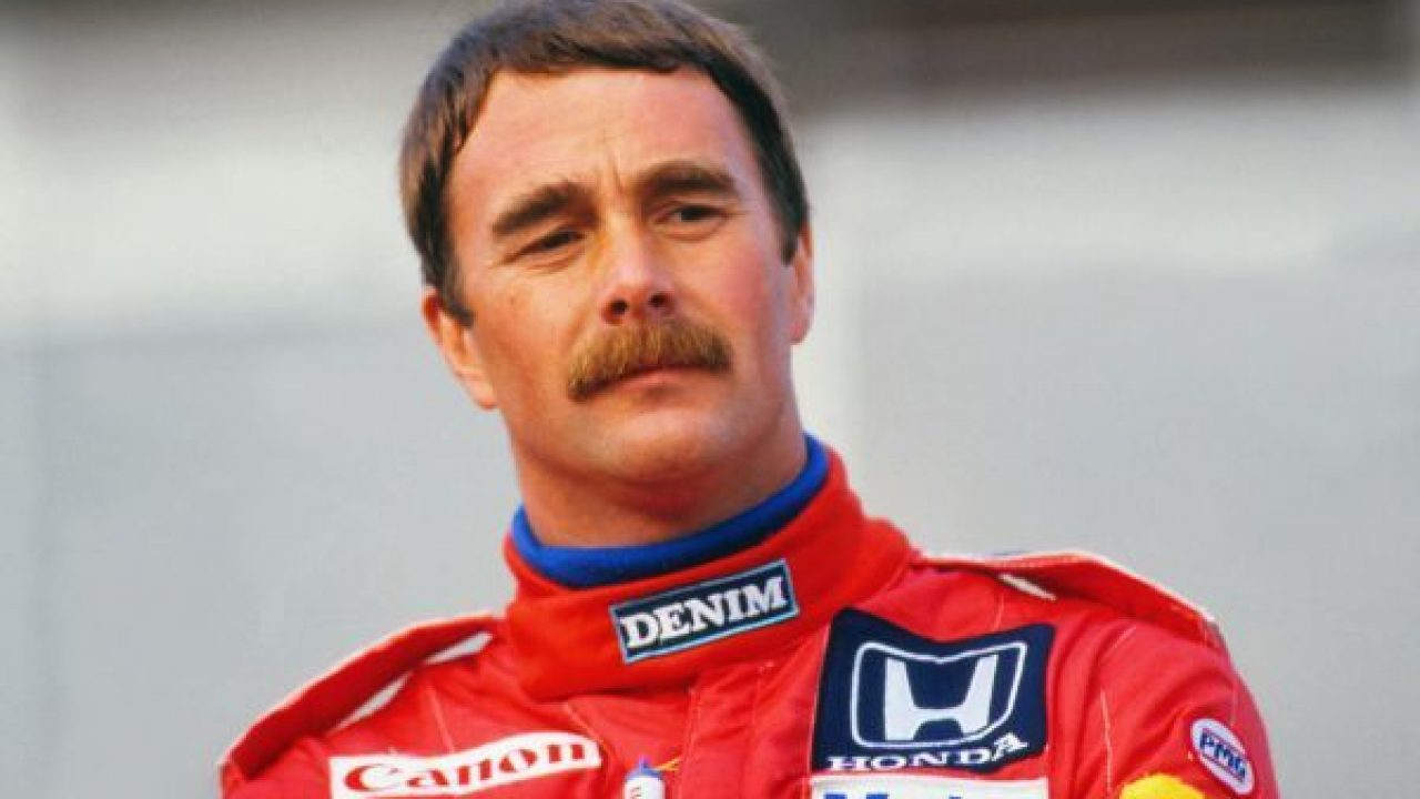 Nigel_Mansell
