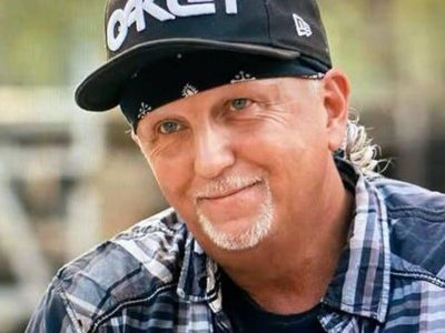 Jeff Lowe Net Worth