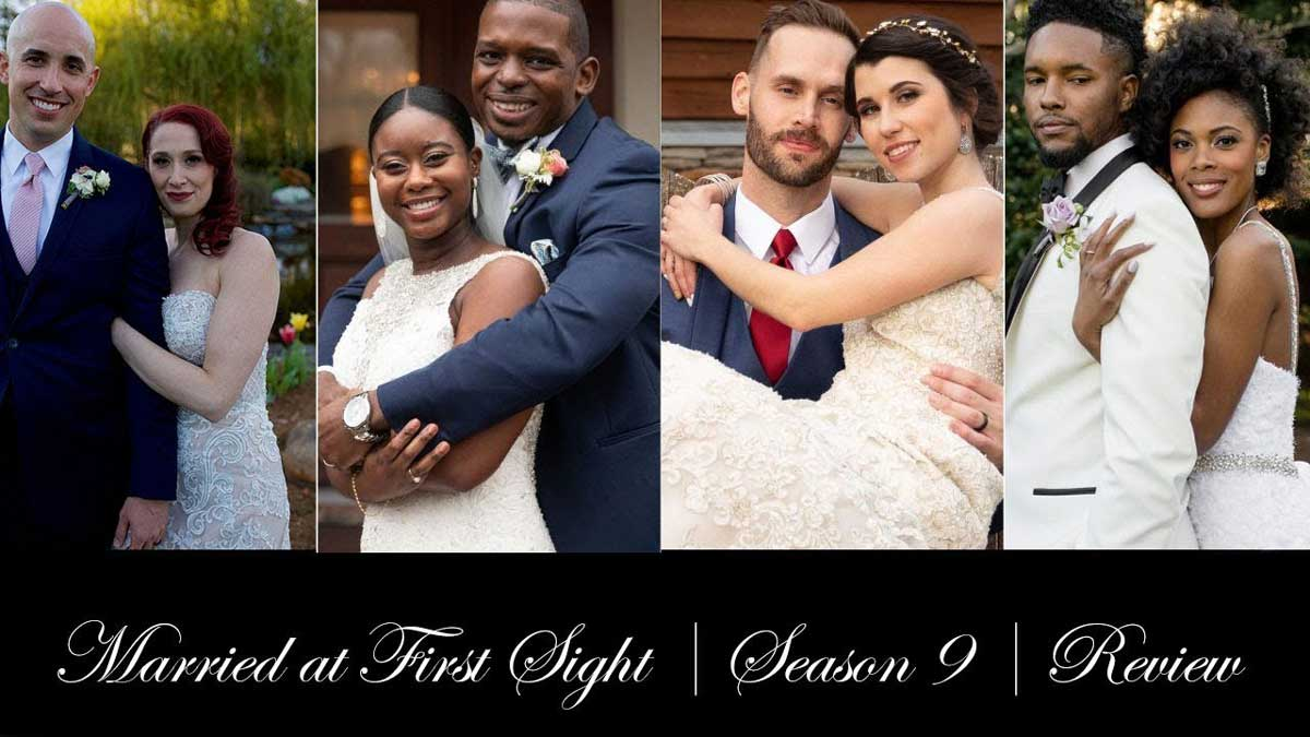 Married-at-First-Sight-Season-12-new