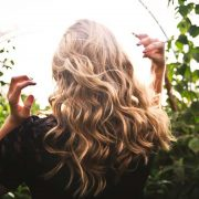 Best Foods to Eat For Hair Health