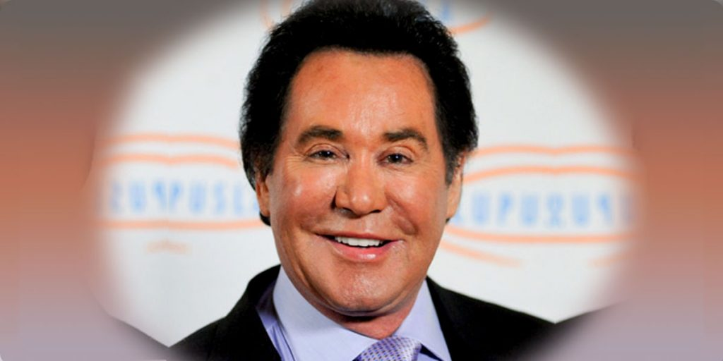How Much Wayne Newton Net Worth