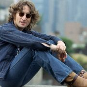 John Lennon Fashion