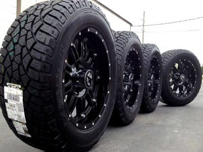 Truck-Tire-Buying-Tips
