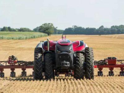 bad-weather-farming-equipment