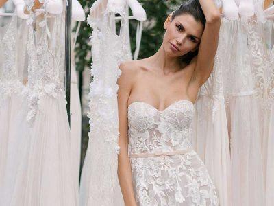 10-Classy-Corset-Dresses