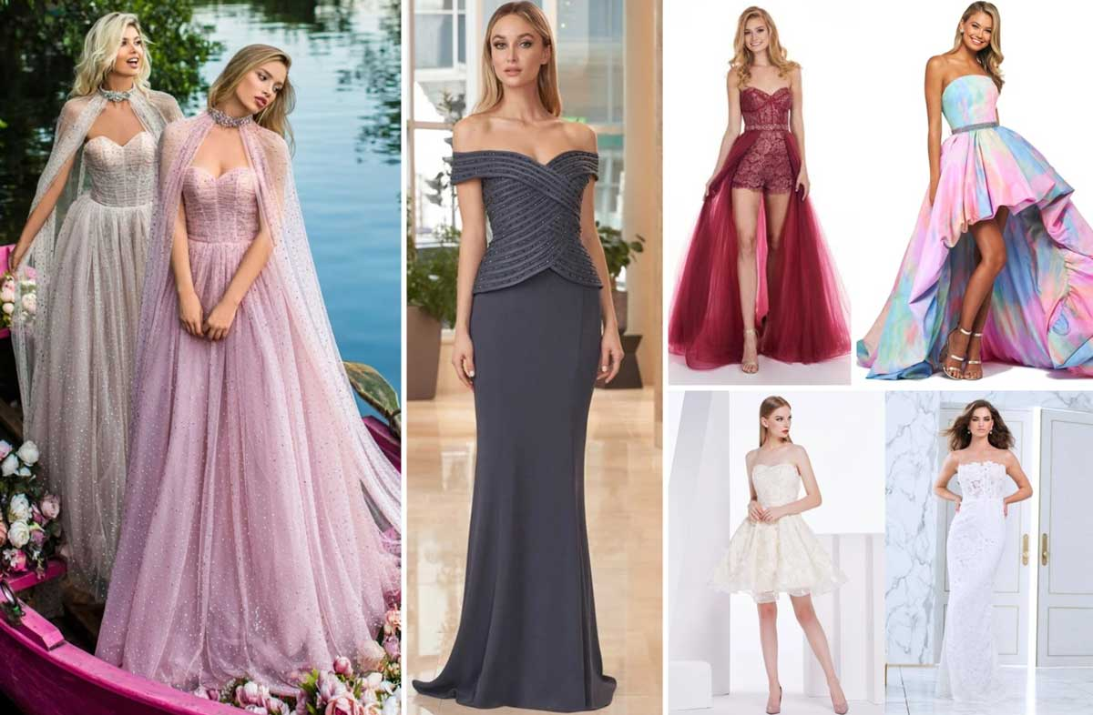 10-Classy-Corset-Dresses-for-Your-Queenly-Style