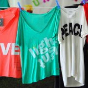 Best T-Shirt Design Tips