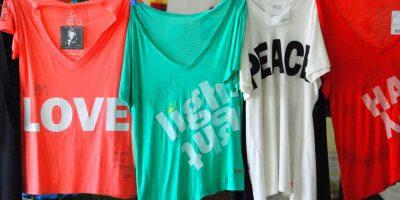 Best T-Shirt Design Tips