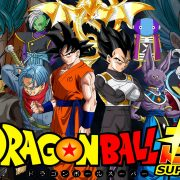 Dragon Ball Super Season 2