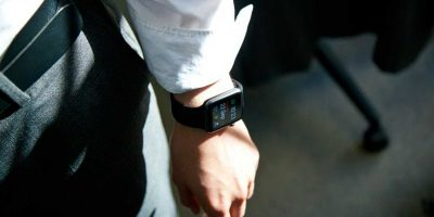 How to Choose Quality Apple Watch Bands at the Lowest Price