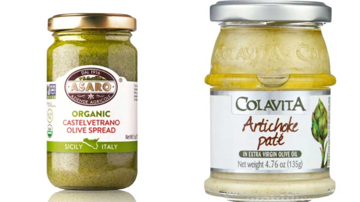 Make-your-sandwiches-more-yummilicious-with-Italian-Vegetable-Spread