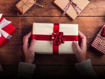Unique Presents Because Girls Deserve Gifts