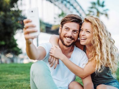 Veemance your home for Christian dating in Australia