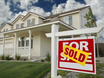 6 Ways to Make a Quick Sale on Your Home