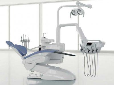 Dental Equipment in Australia