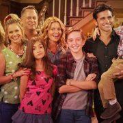 Fuller House Season 6 Release Date