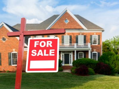 Selling Your Home Fast in Pittsburgh