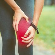 Tendonitis is Left Untreated
