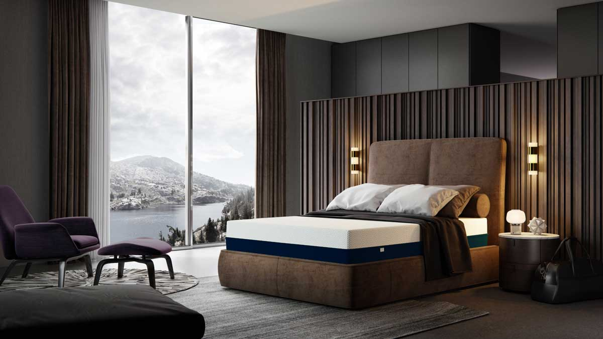 Tips-for-choosing-the-ideal-mattress