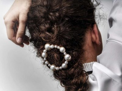 5 Must Have Hair Accessories in 2021