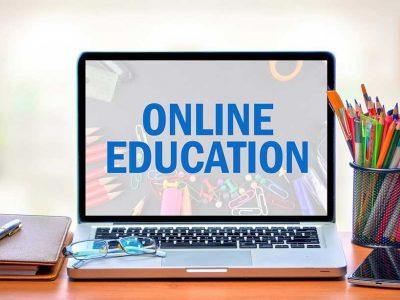 6 Reasons Online Education
