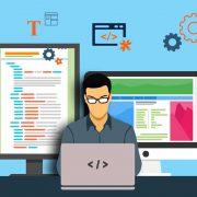 Business Web Development Tips