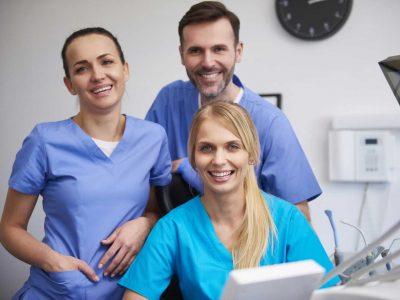 Clinical Career Options