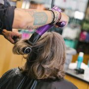 Hair Salon Marketing Ideas