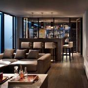 Home Bar Decorating Ideas