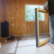 Home Remodeling Contractor Before Hiring