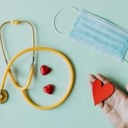 How Has Covid Affected The Healthcare Industry