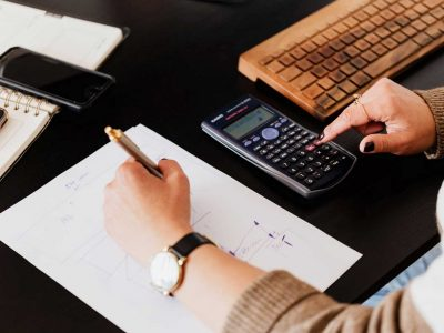Make Bookkeeping Easy With These 5 Amazing Tips