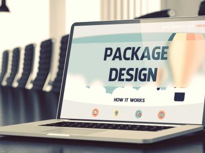 Product Packaging as a Marketing Tool