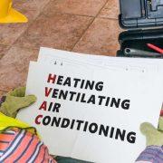 The Importance of Regular HVAC Maintenance