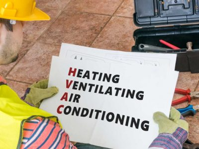 The Importance of Regular HVAC Maintenance