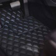 10 Best Car Floor Mats
