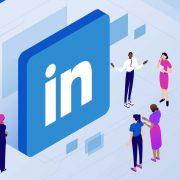 5 Ways LinkedIn