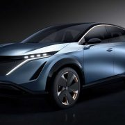 7 Green Cars of the Future