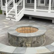 Beautiful Stone Pavers