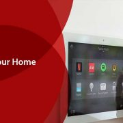 Top-Tech-Gadgets-for-Your-Home