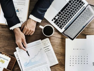 Top 3 Investing Mistakes to Avoid