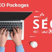 monthly-seo-packages