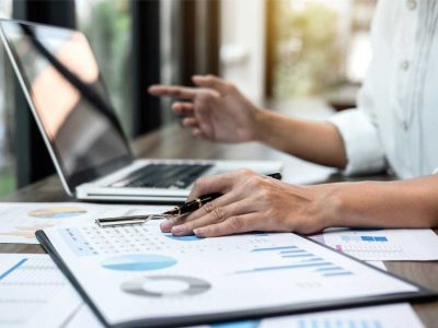 Role of Accounting Professionals in the Success of a Business