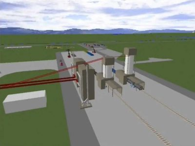 supply-chain-simulation-and-modelling.webp