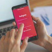 Divert Your Traffic from Instagram
