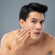 Finding the Best Skin Products for Men in 2021