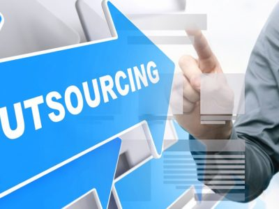 Outsourcing Product Development